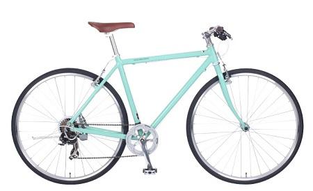 weekend bikes