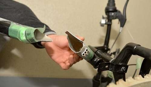 bike_jiko_01