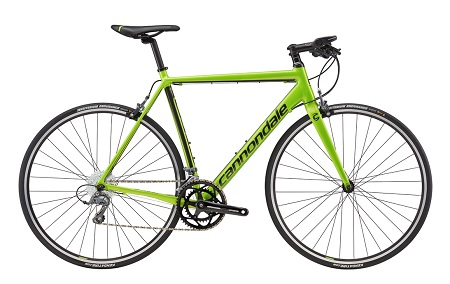 cannondale_caad_optimo