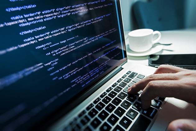 おすすめプログラミング言語ランキング