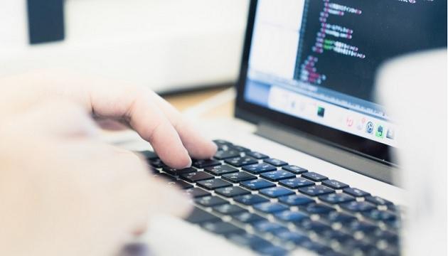 オンラインのプログラミングスクール