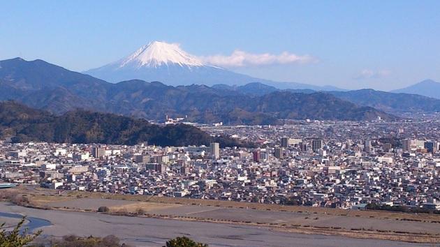 静岡市のプログラミングスクール